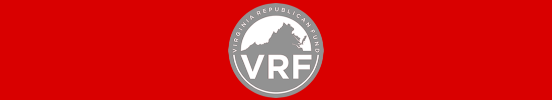 Virginia Republican Fund
